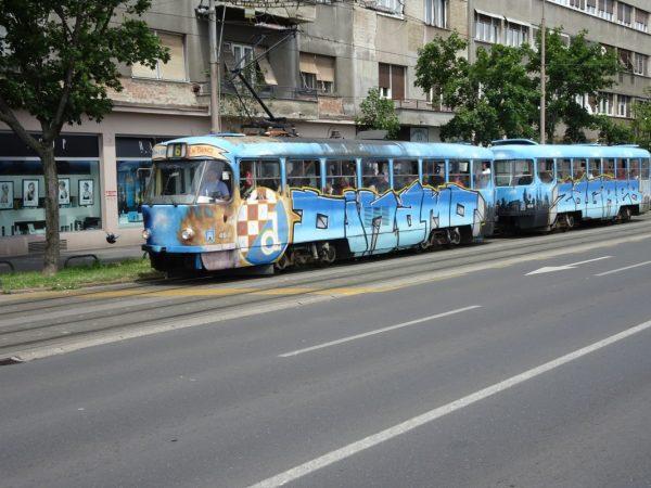 dsc04609