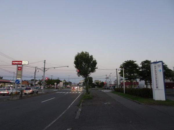 DSC06268