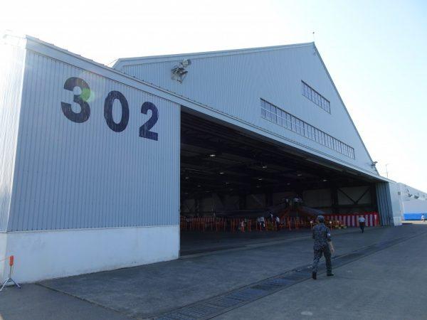 DSC06292