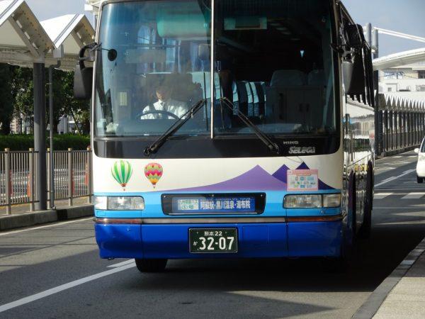 dsc06934
